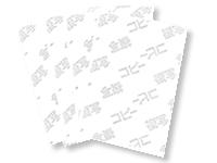 偽造防止用紙
