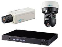 映像録画システム