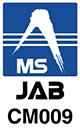 MS JAB CM009